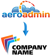 aeroadmin-branding-sample