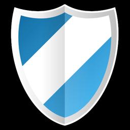 Aeroadmin Pcへのリモートアクセスプログラムによるセキュリティ