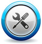 Download Remote Desktop Software