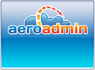 AeroAdmin Remote Software