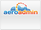 Download Remote Support Software