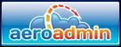 Віддалена допомога AeroAdmin